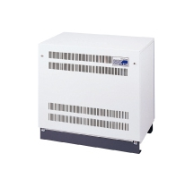 UD-2100 基本