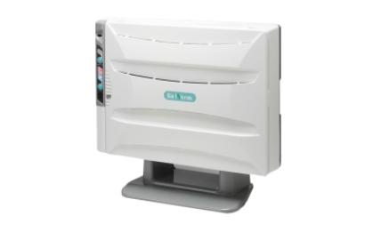 BM-H261AT