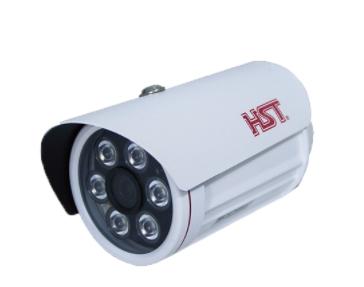 HC-TVI533