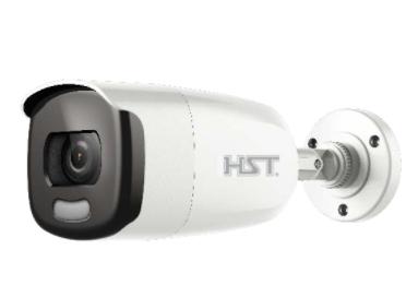 JH-5FC03HF