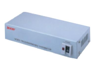 HC-408AMS