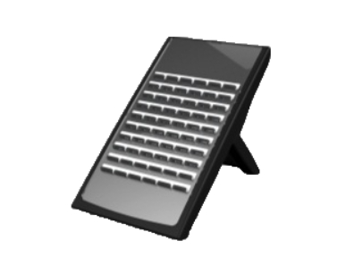 IP7WW-60D-