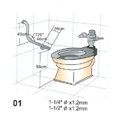 馬桶扶手-01
