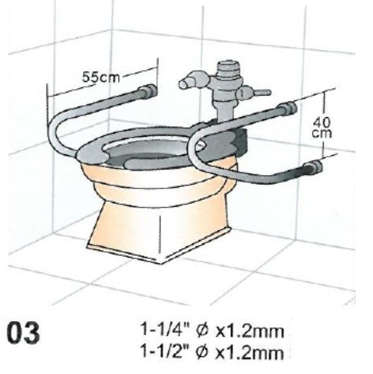 馬桶扶手-03