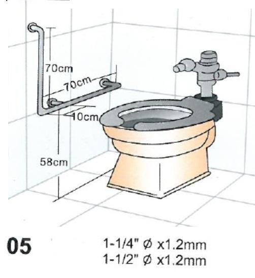 馬桶扶手-05