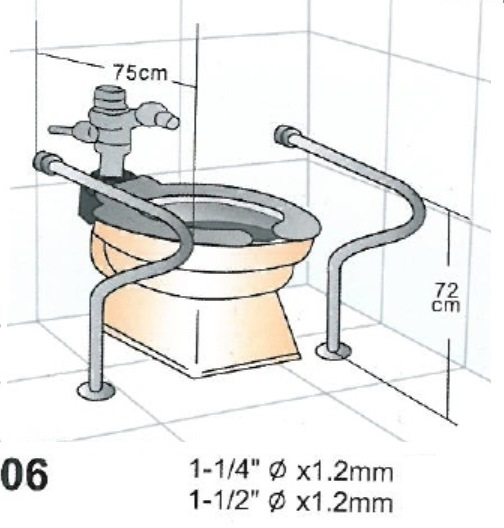 馬桶扶手-06