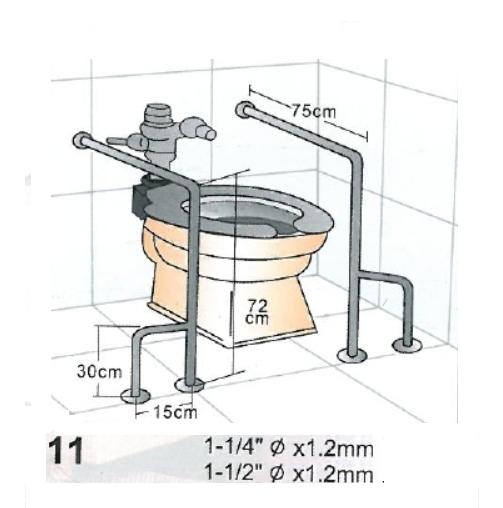 馬桶扶手-11