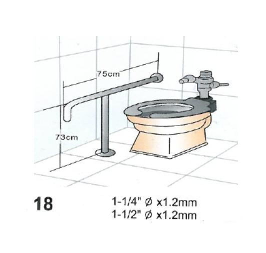 馬桶扶手-18