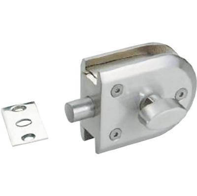 玻璃門鎖PK-L-6