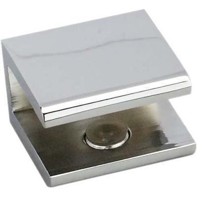 玻璃層夾板PK-S-