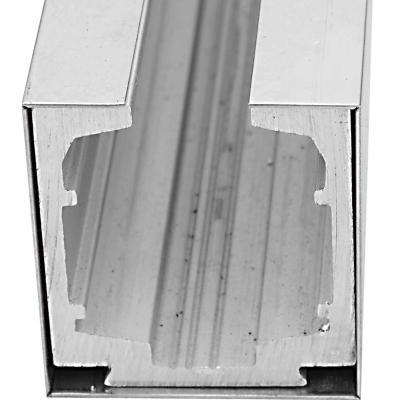 玻璃吊桿滑軌PK-S