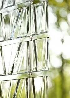 各式工藝水晶玻璃