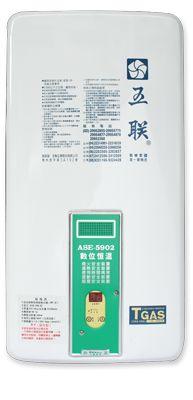 ASE-5902  12L