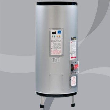 定時定溫電能20加崙 和成牌電熱水器EH20BQY