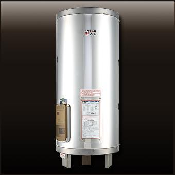 儲熱式 喜特麗電熱水器JT-6020/ 6030/ 6040/ 6050