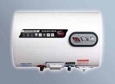 儲熱式10G 櫻花牌電熱水器EH-1050/ EH-1050