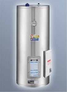 不鏽鋼儲熱式20G 櫻花牌電熱水器EH-2000S4
