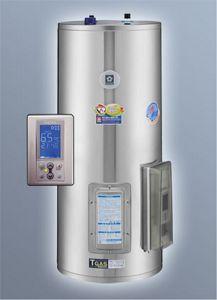 儲熱式e省20G 櫻花牌電熱水器EH-2000TS4