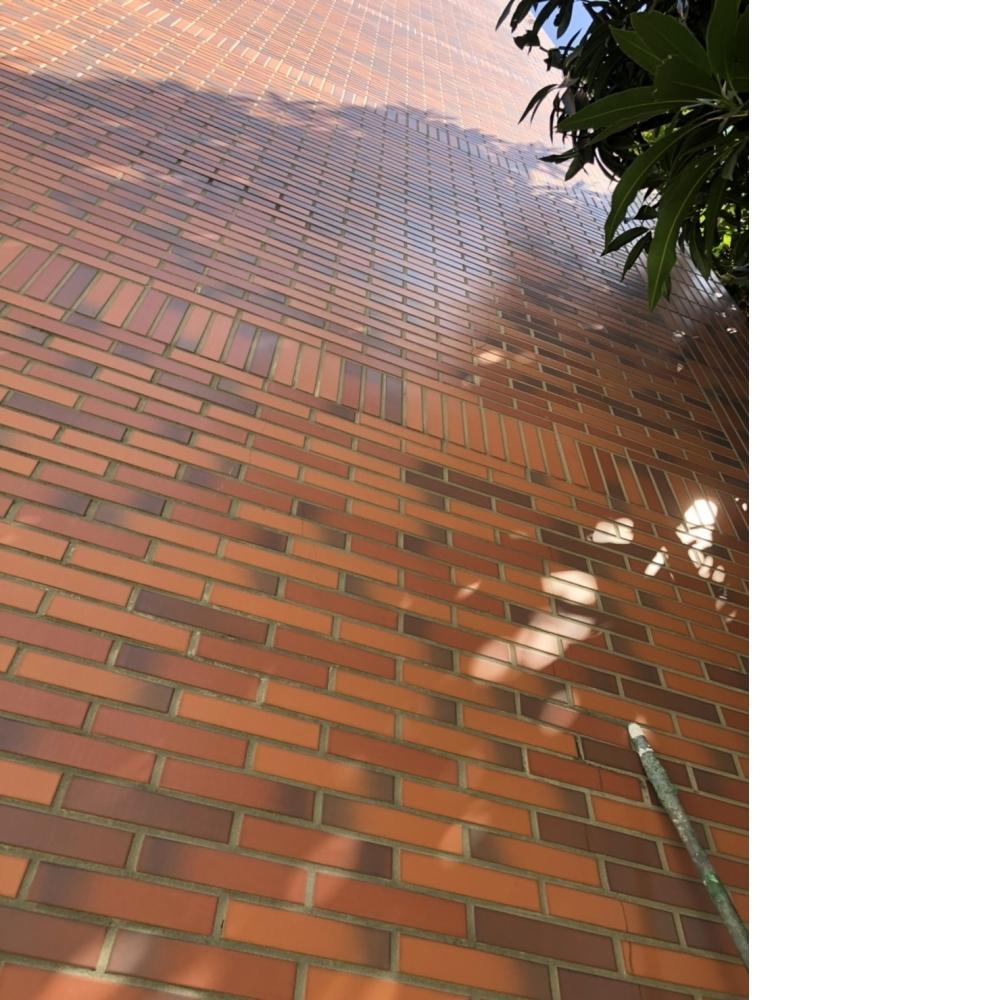 桃園防水-外牆防水塗料工程