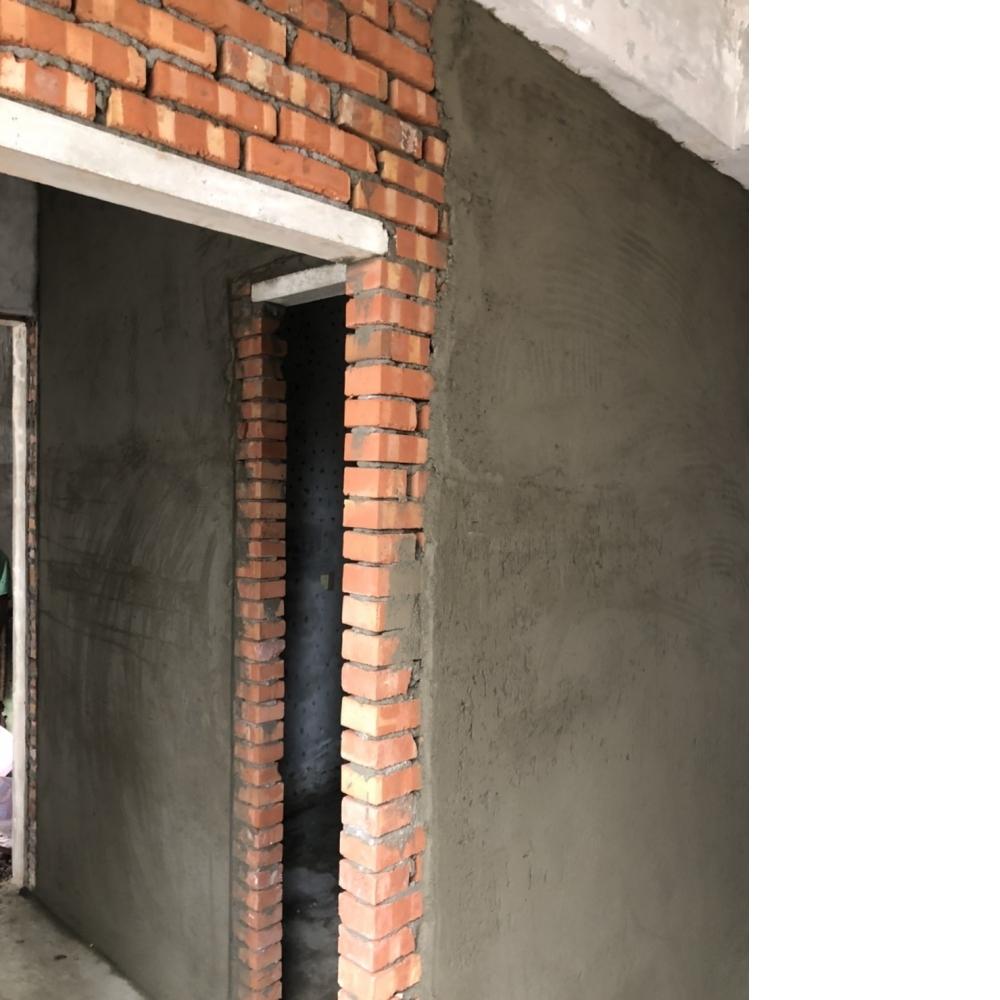 新建廁所隔間工程-桃