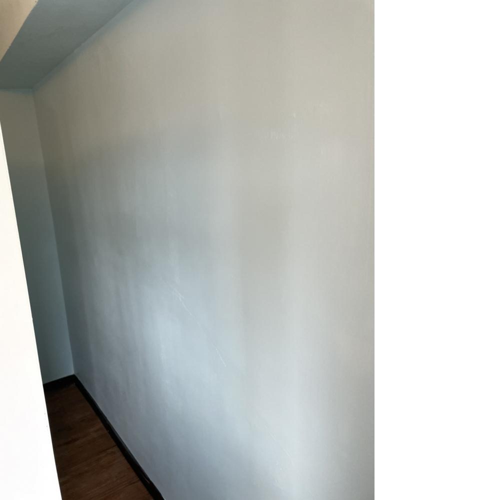 桃園區套房漏水打針處理 油漆復原