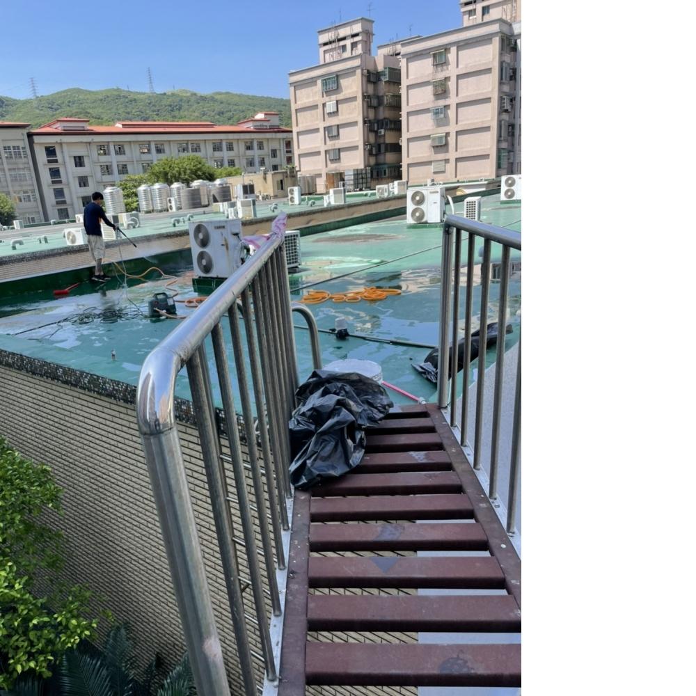 龜山區汽車旅館400