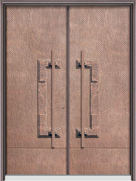 T2091織語-鑄鋁