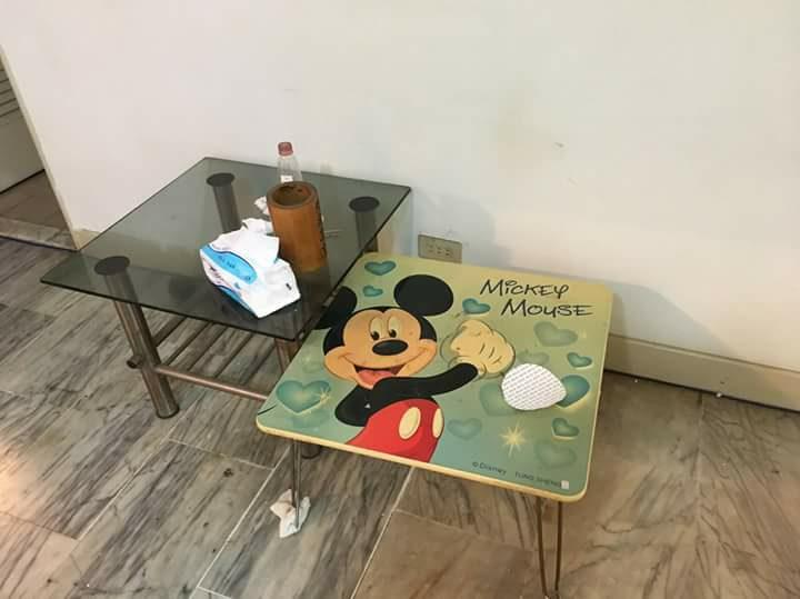 台北市裝潢清潔