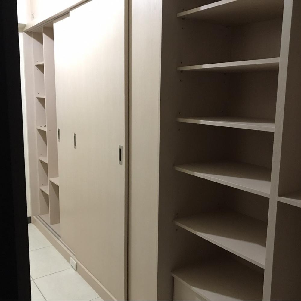 桃園櫥櫃裝潢