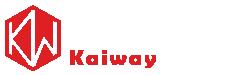 凱威科技-監視器,桃園監視器,大園區監視器,桃園監視器維修,桃園門禁系統推薦