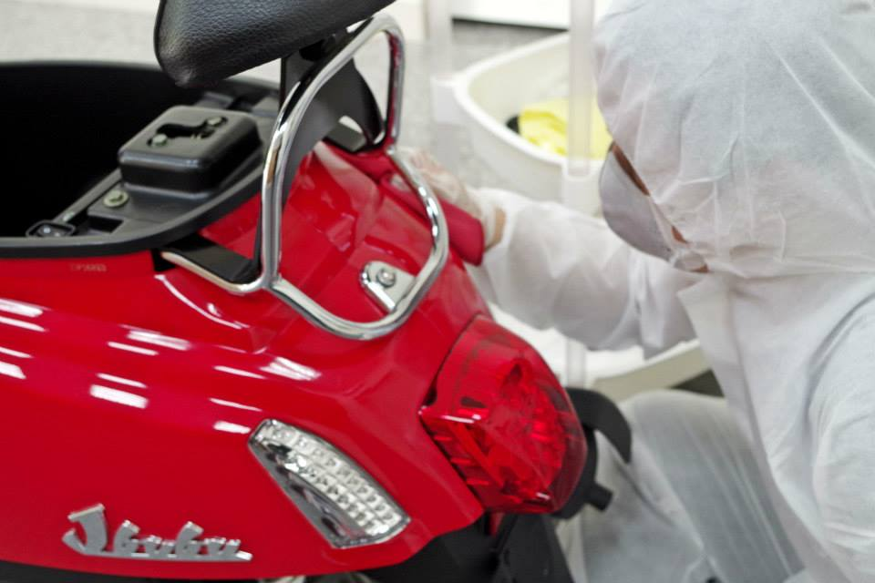 汽車玻璃鍍膜-玻璃超潑水護膜/奈米汽車玻璃防汙鍍膜/日本超級玻璃鍍膜
