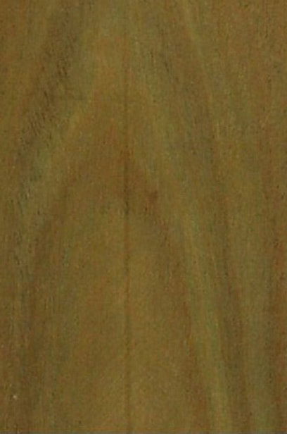 玉檀香地板