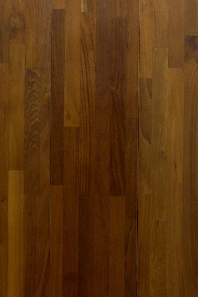 印尼柚木集成實木地板