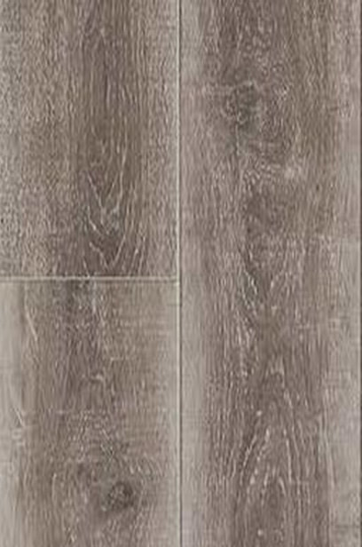 WASHED OAK