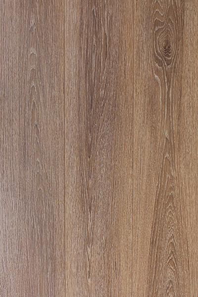 FL6052K 小木