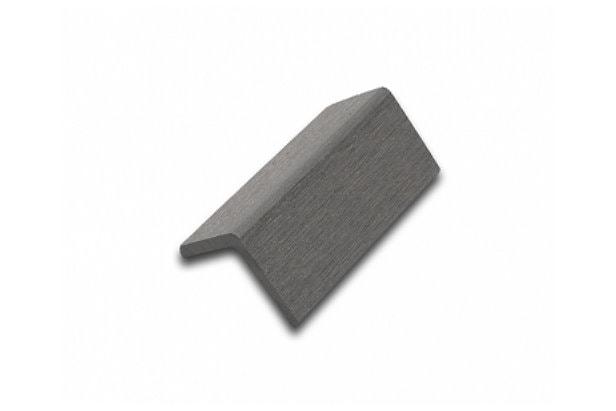 實心板材 S-040040
