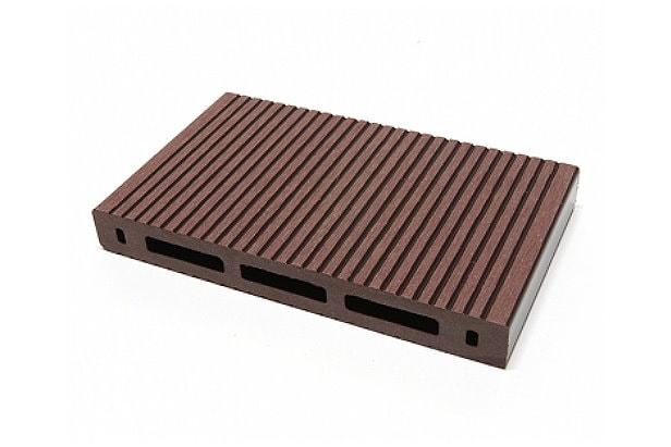 空心板材 H-018