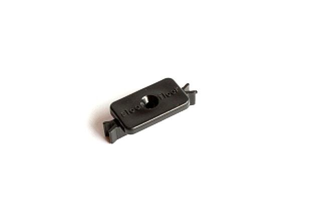 PE-025150
