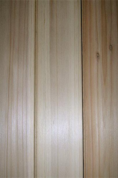 台灣杉木壁板