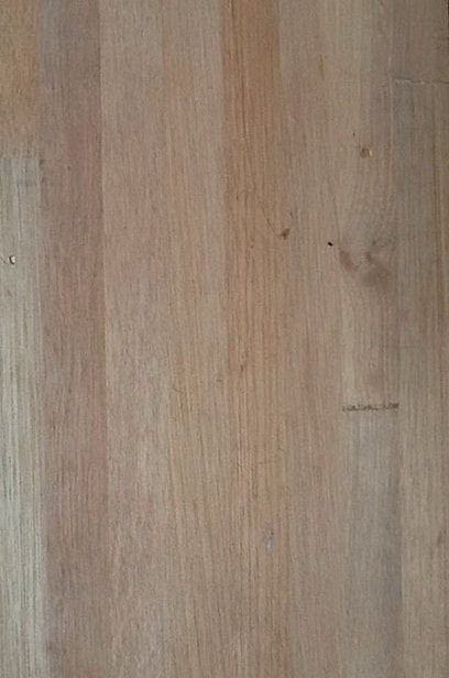南美柚木集成樓梯板