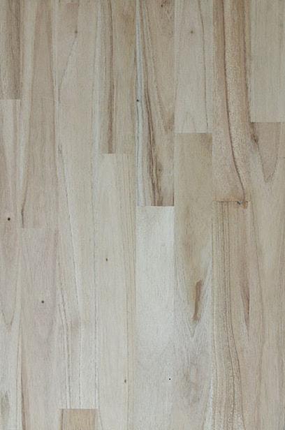 白櫸木集成樓梯板