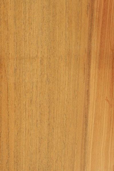 緬甸柚木桌面板、樓梯