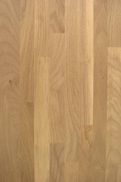 橡木集成板