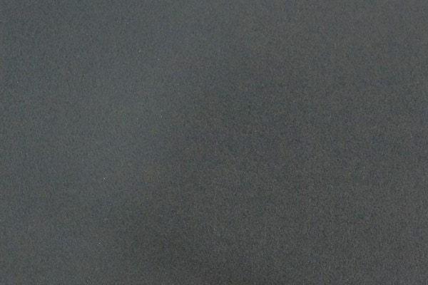 南亞PVC防水防蟲夾