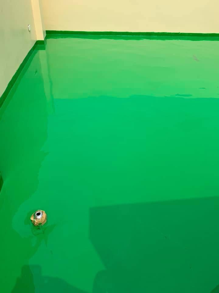 專業防水抓漏工程