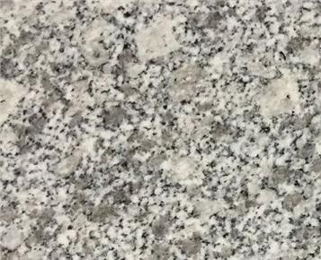 花崗石-623