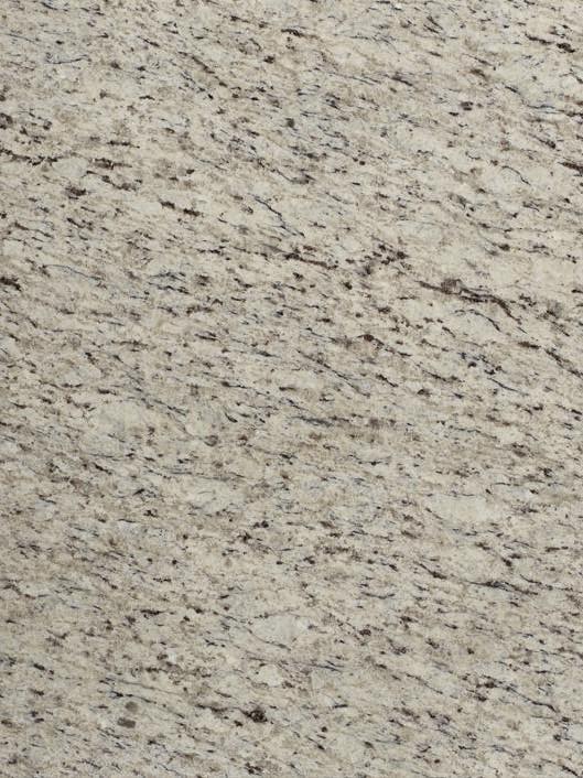 花崗石-世貿金麻