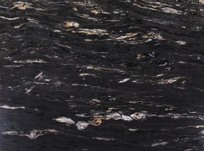 花崗石-古馳黑