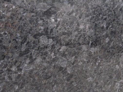 花崗石-安哥拉黑