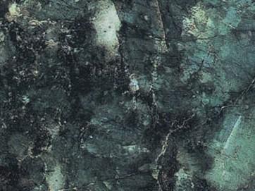 花崗石-綠蝴蝶